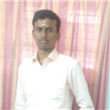 Yokeswaran K