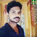 Abirajan J