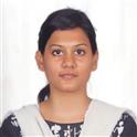Varsha Swaminathan