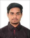 K Vipin Krishna