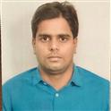 Satyendra Kumar Yadav