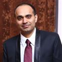 Harinder Singh Rajpal