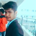 R.Soorna Raj