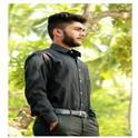 Amey Bhagat