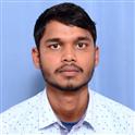 Manish Kumar Sah
