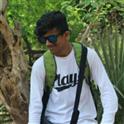 Rohit Laxman Kamble
