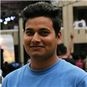 Anish Ansari