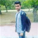 Burhan Khan