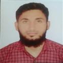 Mohd Zubair