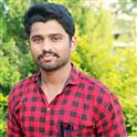 Gaikwad Sachin Eknath