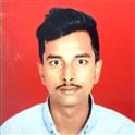 Ashirwad Pandey