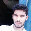 Jyoti Prasad Goswami
