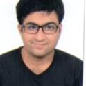 Aakash Thakkar