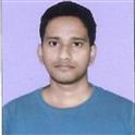 Biswajit Paul