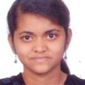 G Dharani