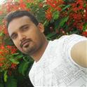 Siddu Vendra