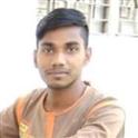 Raj Anuj