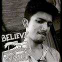 Sarfaraj Sayyed