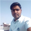 Krishan Gopal