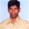 Gunti Mahesh