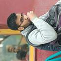 Mujeeb Ul Rehman