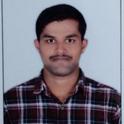 Vinay Kumar Bollam