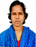 Shanthi P
