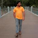 UCHALA BHARATH REDDY