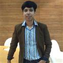Vishal Singh Thapa