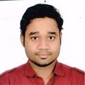 Divya Bhushan Dewangan