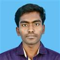 Aravind Antony Jerome R