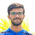 Mahendra Suthar