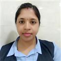 Jharana Pradhan