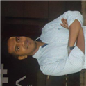 Vipin Nair