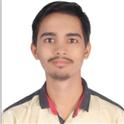 Singh Nitin Rameshchandra