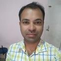 Rajesh Mohammad