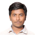 Gampa Sai Sharath
