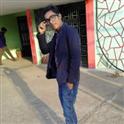 Mahesh Ladekar