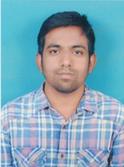 Sushil Kanhekar