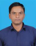 Durgesh Chaudhary