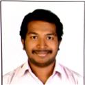 Hanuma Sai Sudheer Kothamasu