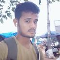 Suman Gowda T M