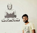Akash Kumar Sah