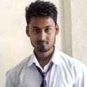 Vishal Vaibhav