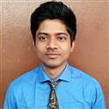Kushagra Das