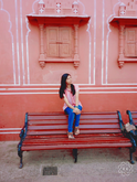 Bharti Garg