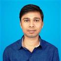 Saurav Kumaru