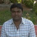 Naveen Kumar Donthu
