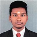 Ashok M