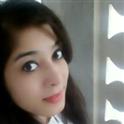 Priya Dixit